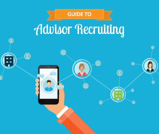 Guide to Advisor Recruiting