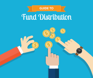 Guide to Fund Distribution